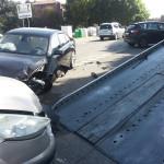 Soccorso stradale ferrara auto