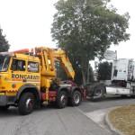 soccorso-stradale-autoarticolati-camion-29