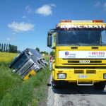 soccorso stradale ferrara autoarticolati