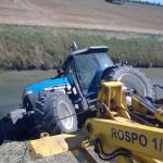 Soccorso stradale trattori ferrara